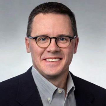 Joe Gottschalk