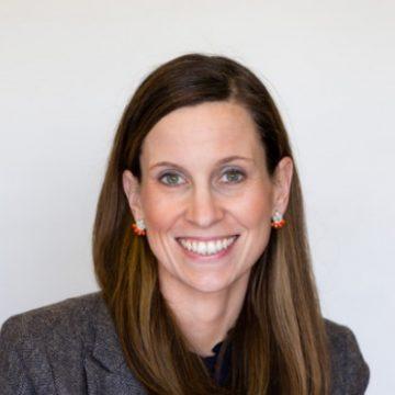 Heather Stege